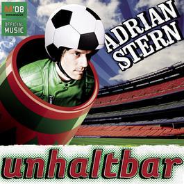 Unhaltbar 2007 Adrian Stern