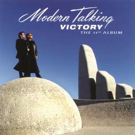 Victory 2002 Modern Talking