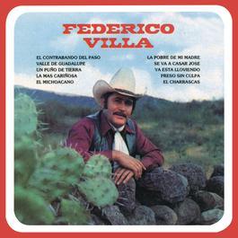 Federico Villa 2012 Federico Villa