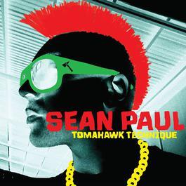 Tomahawk Technique 2013 Sean Paul