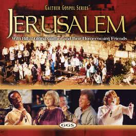 Jerusalem Homecoming 2005 Bill & Gloria Gaither