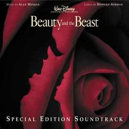 Beauty And The Beast (Special Edition) 2001 Various Artists