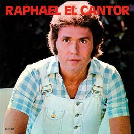 El cantor 2012 Raphael