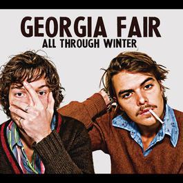 All Through Winter 2011 Georgia Fair