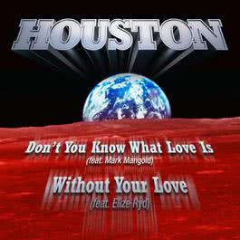 Don't You Know What Love Is 2011 Houston
