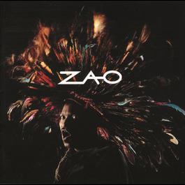 Zao 1993 Zao