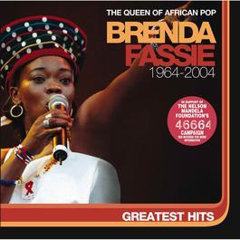 Greatest Hits 1964-2004 2006 Brenda Fassie