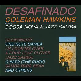 Desafinado 1997 Coleman Hawkins