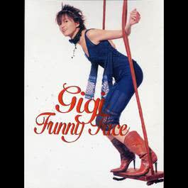 Funny Face 2015 梁詠琪