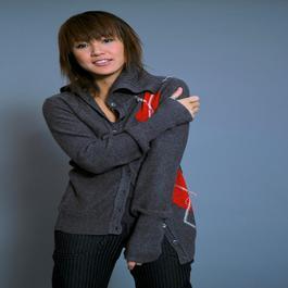 The Best Of EMI AV Series - Denise Ho 2006 何韻詩