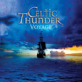 Voyage 2015 Celtic Thunder