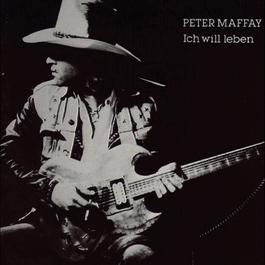 Ich will leben 1993 Peter Maffay