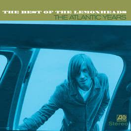 The Best Of 2010 The Lemonheads