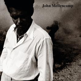 John Mellencamp 1998 John Mellencamp