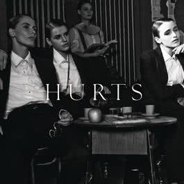 Better Than Love 2010 Hurts