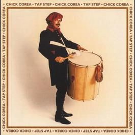 Tap Step 1993 Chick Corea