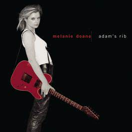 Adam's Rib 1999 Melanie Doane