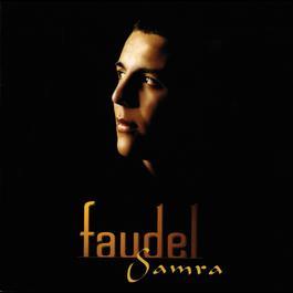 Samra 2001 Faudel