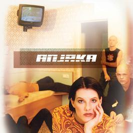 Anjaka 2002 Anjaka