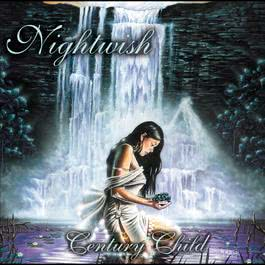 Century Child 2007 Nightwish