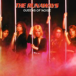 Queens Of Noise 2010 The Runaways