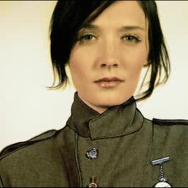 The Overture & The Underscore 2005 Sarah Blasko