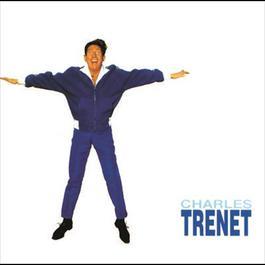 Charles Trenet 2001 Charles Trenet