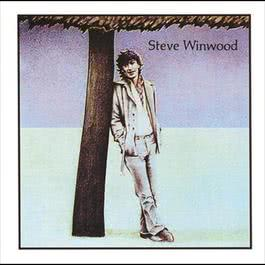 Steve Winwood 2006 Steve Winwood