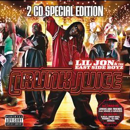 Crunk Juice 2006 Lil Jon