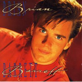 Brian Barrett 1994 Brian Barrett