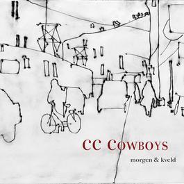 Morgen og kveld 2009 CC Cowboys