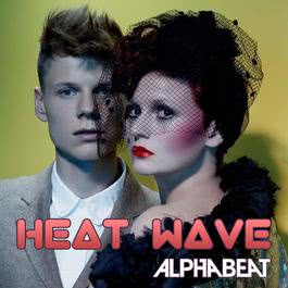 Heat Wave 2010 Alphabeat
