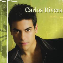 Carlos Rivera 2007 Carlos Rivera