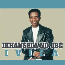 Ivila 2009 Ikhansela No Jbc