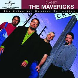 Classic Mavericks 2006 The Mavericks