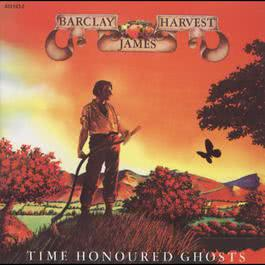 Time Honoured Ghosts 2003 Barclay James Harvest