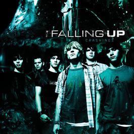 Crashings 2004 Falling Up