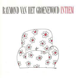 Intiem 2005 Raymond Van Het Groenewoud