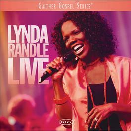 Lynda Randle Live 2007 Lynda Randle