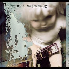 Wake 1995 emmet swimming