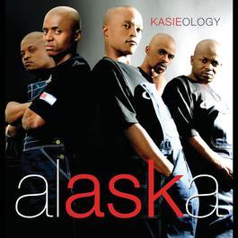 Kasieology 2007 Alaska