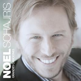 Grandes Canciones 2011 Noel Schajris