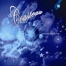 Nova Scotia 2005 Cousteau
