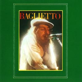 Baglietto 1983 Juan Carlos Baglietto