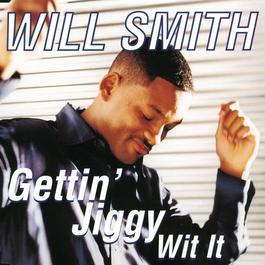 Gettin' Jiggy Wit It 1997 Will Smith