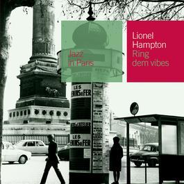 Ring Dem Vibes 2000 Lionel Hampton
