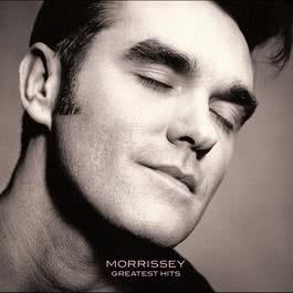 Morrissey Greatest Hits 2008 Morrissey