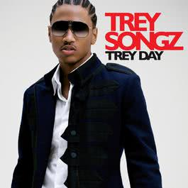 Trey Day (Circuit City Exclusive) 2008 Trey Songz