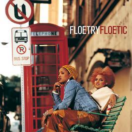 Floetic 2002 Floetry