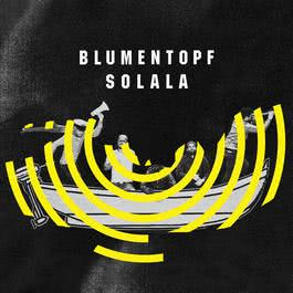 SoLaLa 2010 Blumentopf